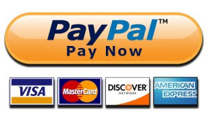 Image result for paypal pay